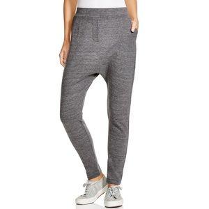 Pure DKNY Womens Harem Pants